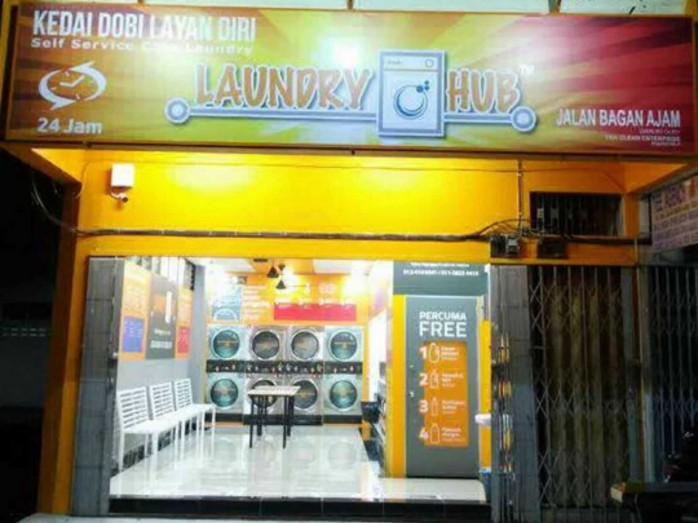 Laundryhub-Butterworth-Bagan-Ajam-Final